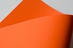 тачкавер оранжевый